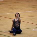 駒田圭佑 選手